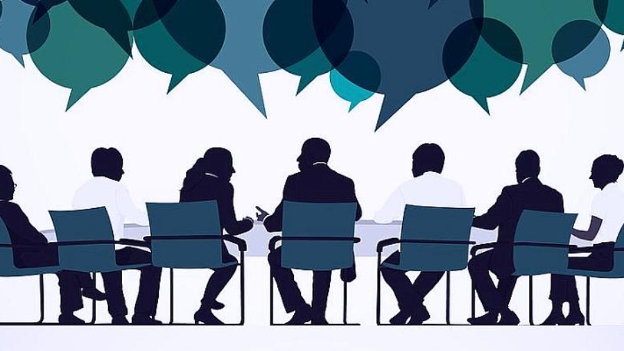 Consiglio-Direttivo-Associazione